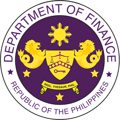 Who We Are - Department of Finance