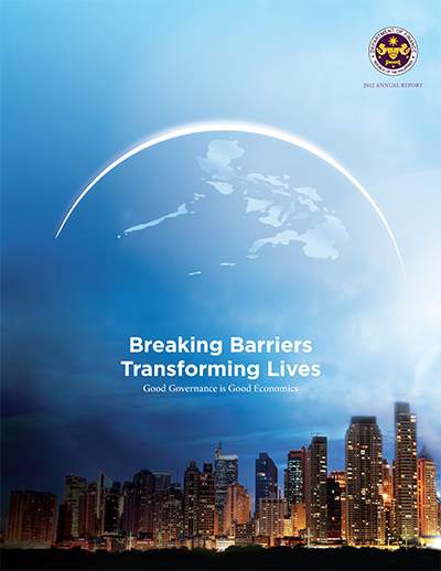 DOF-2012-Annual-Report-1