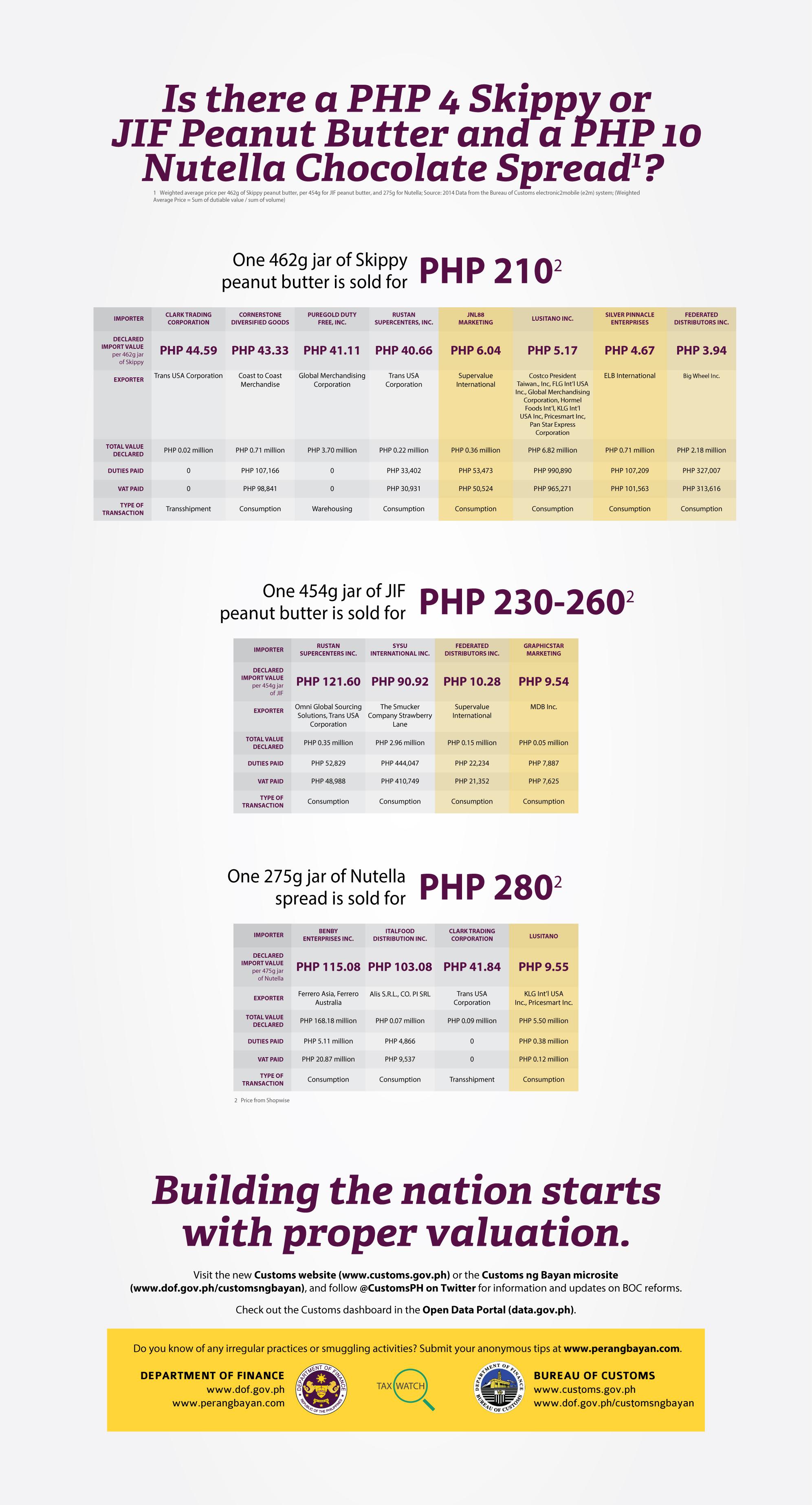 Tax Watch 73 Spreads (web)_012815 - 00