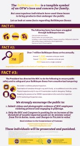 Tax Watch: Balikbayan Boxes