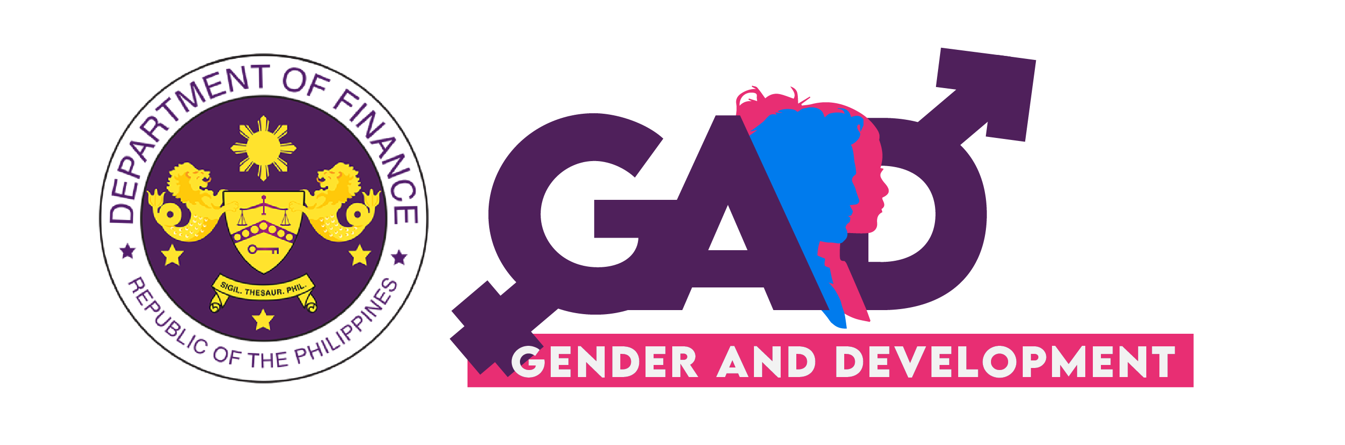 The Gender and Development (GAD)