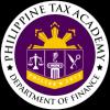 PHILIPPINE TAX ACADEMY