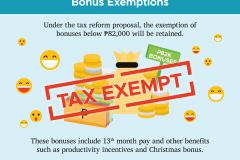 CTRP-Package-ONE_PIT-bonus-exemptions