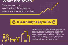 Tax-101_what-are-taxes