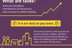 tax 101 - 2