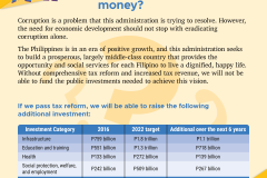 CTRP-FAQs-11