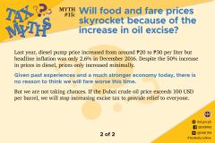 CTRP-FAQs-15.2