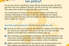 CTRP-FAQs-2
