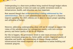 CTRP-FAQs-8