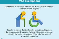 CTRP-Package-ONE_VAT-exemptions