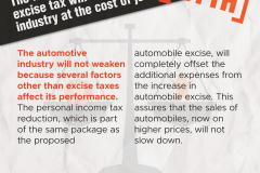 CTRP Tax Myths v2_auto excise weaken auto industry 1