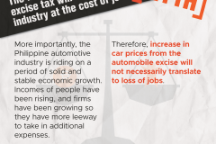 CTRP Tax Myths v2_auto excise weaken auto industry 2