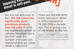 CTRP Tax Myths v2_excise on diesel anti-poor 1