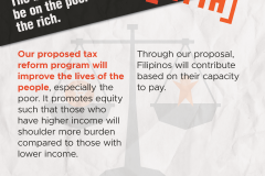 CTRP Tax Myths v2_burden of tax on the poor