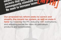 CTRP Tax Myths v2_no tax increase 1