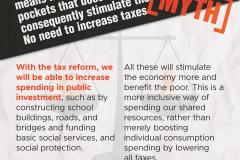 CTRP Tax Myths v2_no tax increase 2