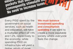 CTRP Tax Myths v2_no tax increase 3