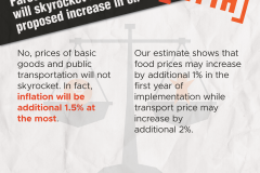 CTRP Tax Myths v2_price increase of goods 1