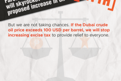 CTRP Tax Myths v2_price increase of goods 3