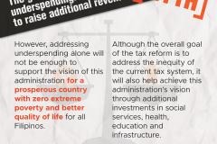 CTRP Tax Myths v2_underspending 2