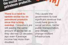 CTRP Tax Myths v2_no oil excise 1