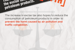 CTRP Tax Myths v2_no oil excise 2