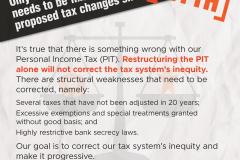 CTRP Tax Myths v2_PIT only