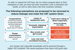 CTRP-Package-ONE_VAT-reforms