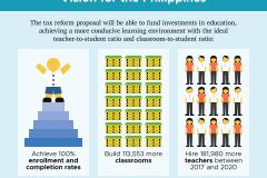 CTRP-Benefits_EDUCATION