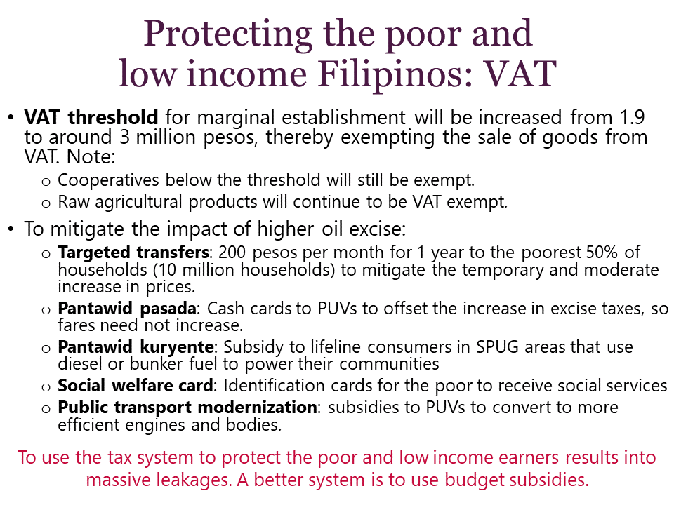 protecting-the-poor-and-low-income-filipinos-august-1