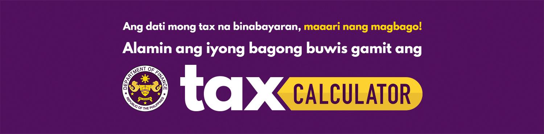 dof-tax-calculator-microsite-banner