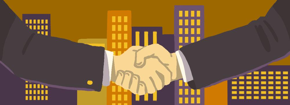 bids and procurement