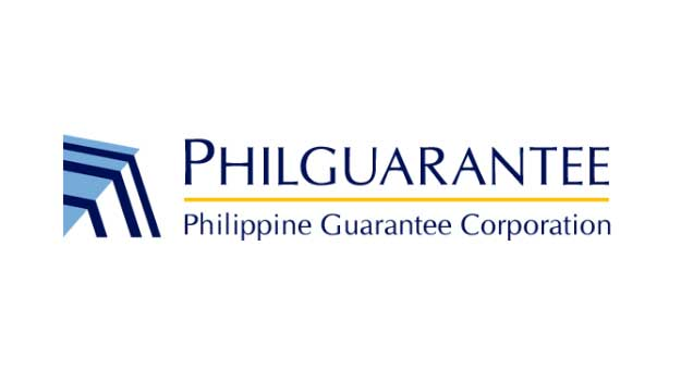 PHILIPPINE GUARANTEE CORPORATION
