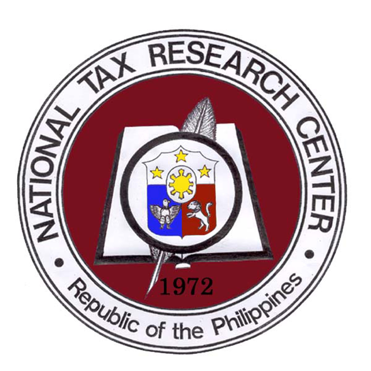 NATIONAL TAX RESEARCH CENTER