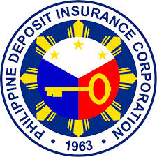 PHILIPPINE DEPOSIT INSURANCE CORPORATION