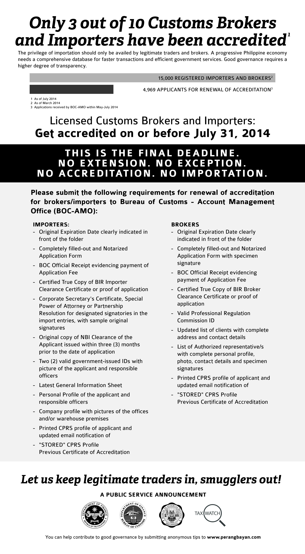 Tax Watch 48 BOC Accreditation (print)_071514