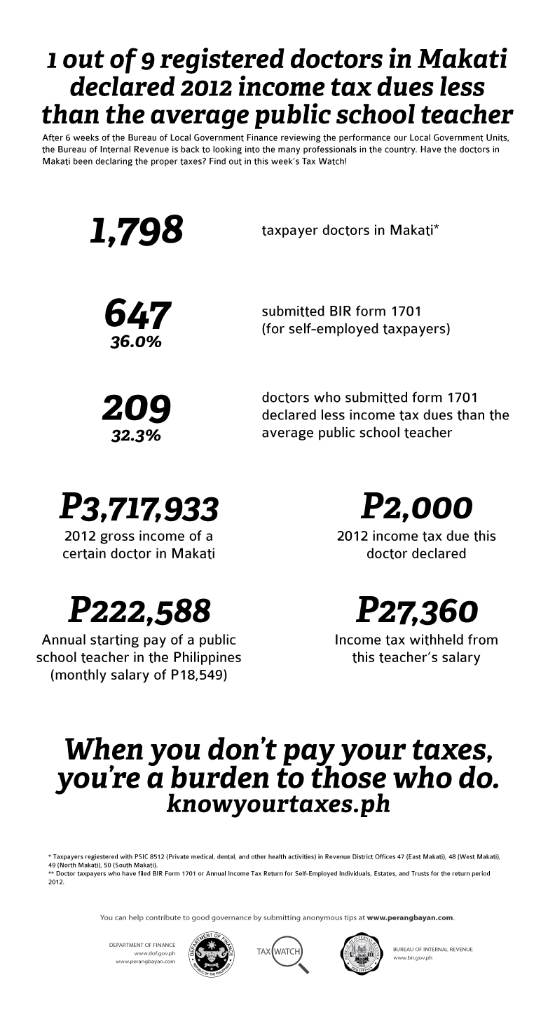 Tax-Watch-48-Makati-Doctors-(print)_071414