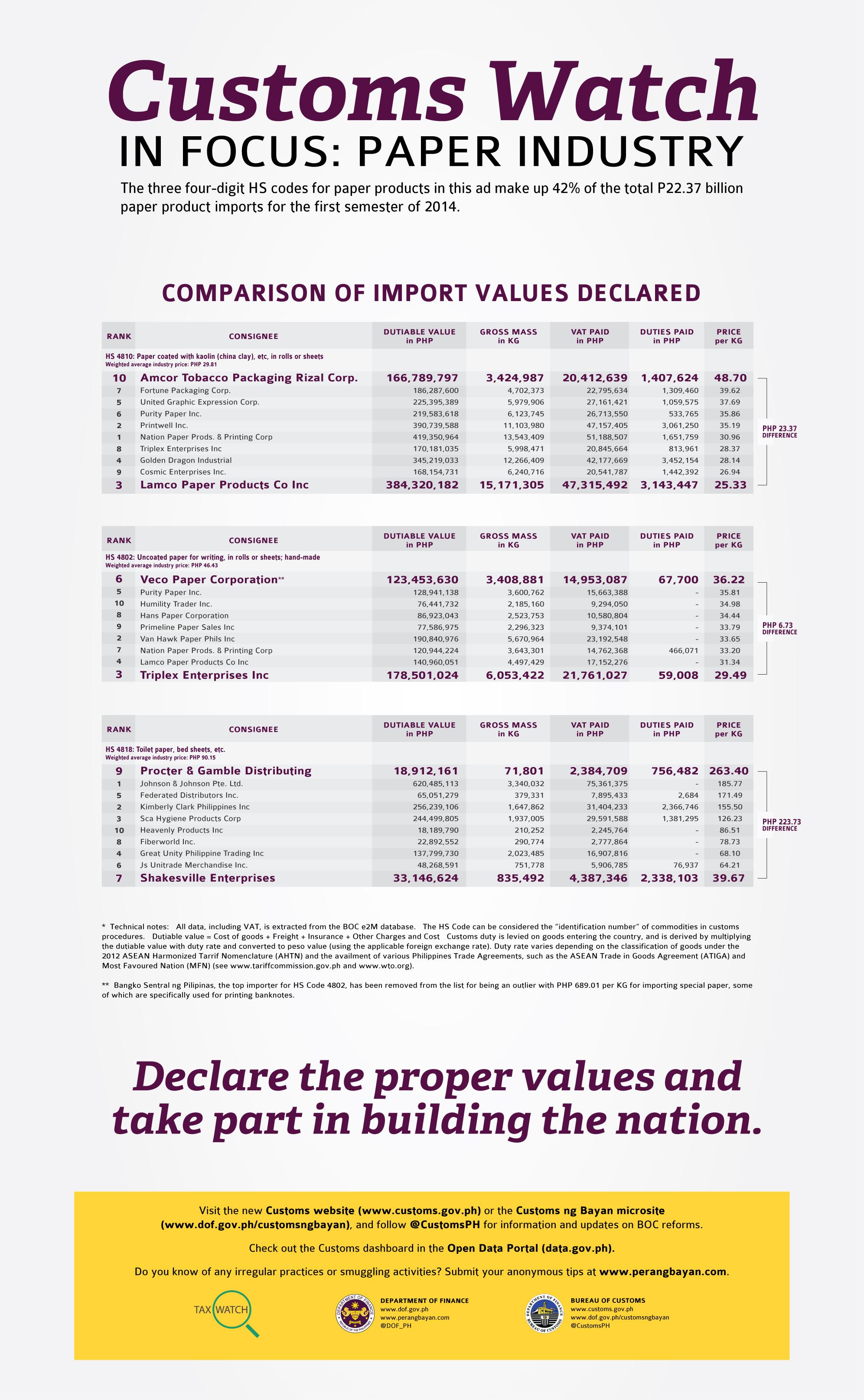 Tax Watch 54 Paper (web)_082714