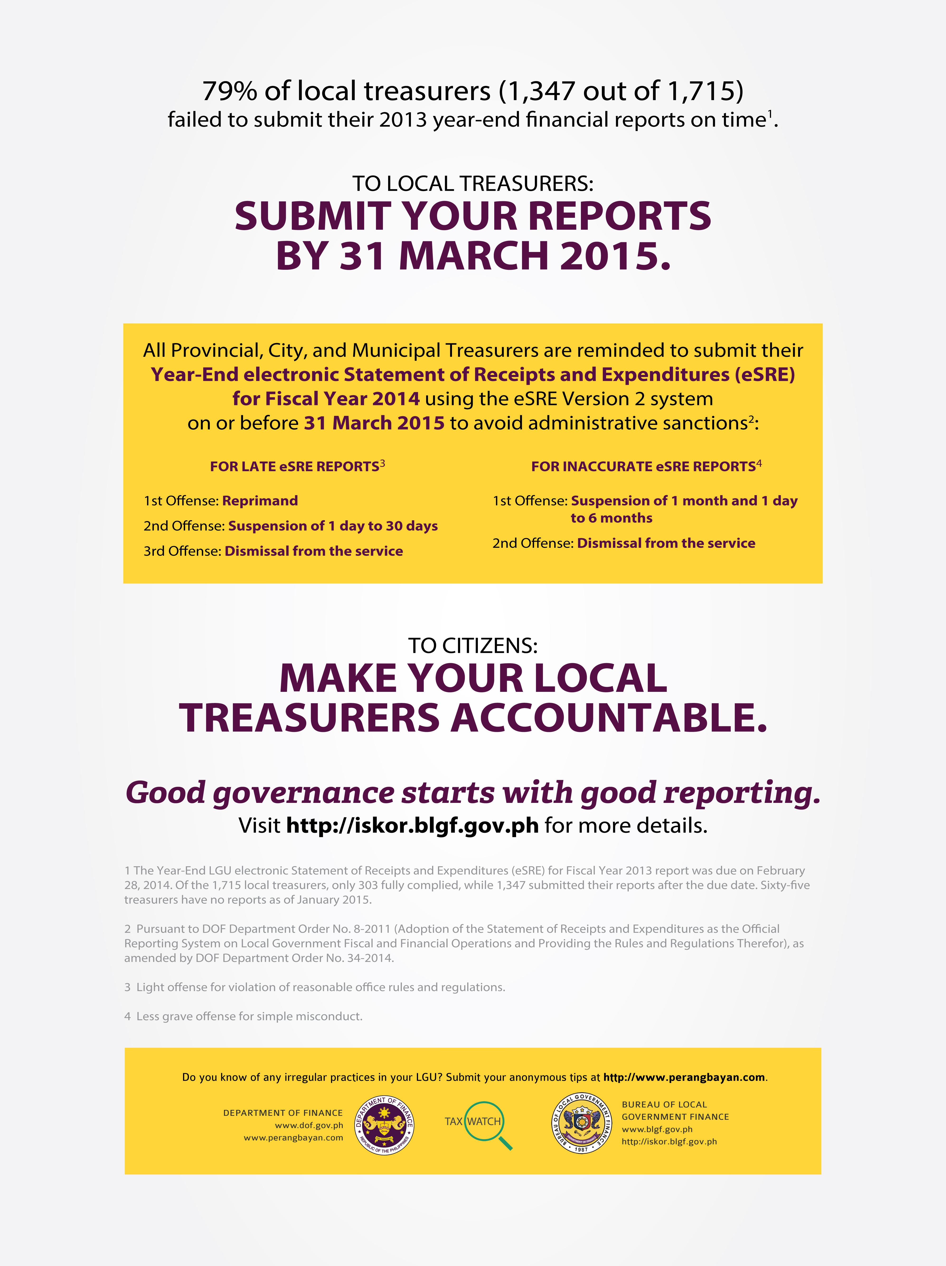 Tax Watch 81 eSRE (web)_032515 - 00