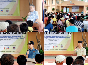 20150917-BCDI-Project-Launch-Speakers1-300x221