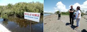 20150918-BCDI-Site-Visit-at-PWWD-Mangrove-Park-300x111