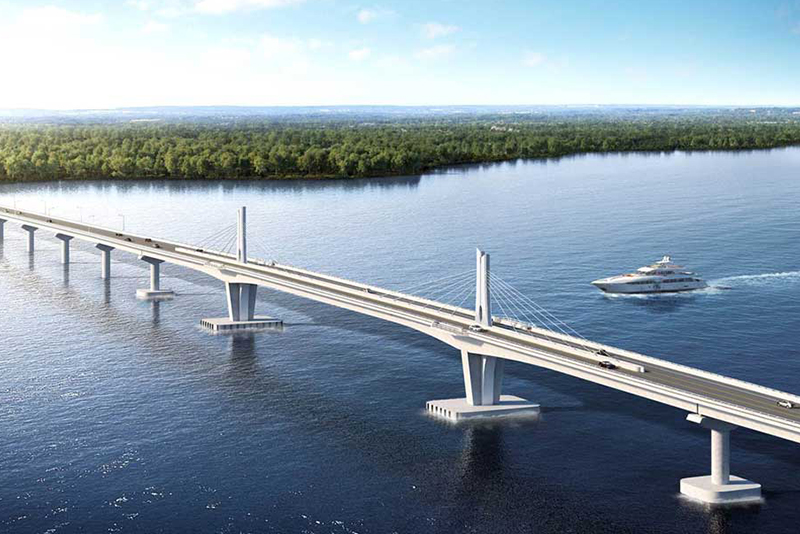 Panguil bay bridge-BBB